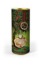 Творчество бисерное дерево Яблуня