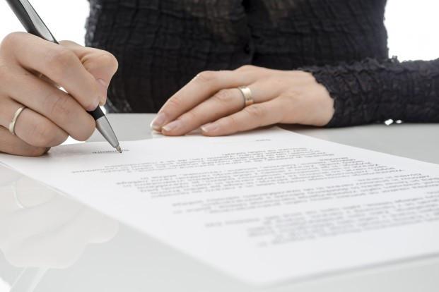 Составим претензию, исковое заявление, отзыв на исковое заявлениеот