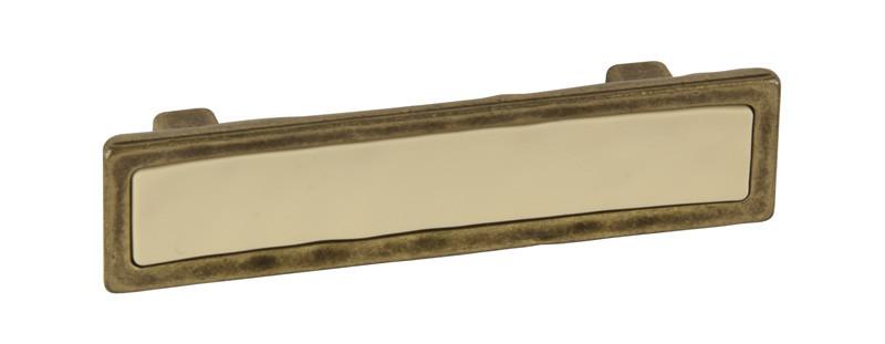 Ручка меблева WMN188.064.01D1 РГ 285