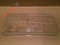 Стекло фары Ваз 2104, 2105, 2107 левое Астера