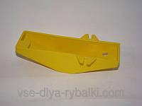 Зашитный чехол ножей ледобура 130 мм