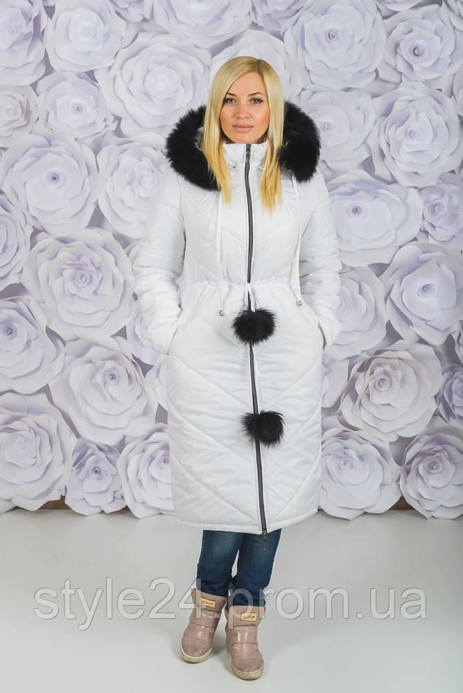 Зимние дамские одежи фото фасоны платьев в полоску