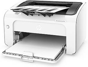 Принтер HP LaserJet Pro M12a , фото 2