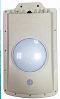 Светильник/Прожектор на солнечной бат. LED SOLAR PANEL с датчиком движения и фотоэлементом 6W HN-211022