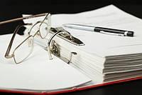 Составим жалобу/возражение по актам/письмам налоговые органы