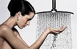 Гель для душа питание, увлажнение Оливковый Белита Витэкс (Беларусь) 500мл RBA /32-34, фото 3