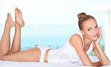 Гель для душа питание, увлажнение Оливковый Белита Витэкс (Беларусь) 500мл RBA /32-34, фото 5