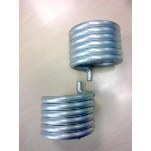 Предохранительная пружина для пилы Yilmaz KD 400P