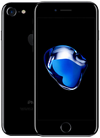 "IPhone 7 Jet Black 2/128 Gb, 4.7"", Apple A10 Fusion, 3G, 4G (100% предоплата)"