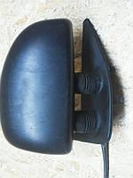 Зеркало правое/левое Citroen Jumper, фото 1
