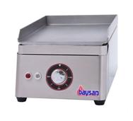 Жарочная поверхность электрическая  Baysan E43032