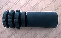 Пыльник и отбойник переднего амортизатора Renault Trafic / Opel Vivaro (01-14) RENAULT 8200010491, фото 1