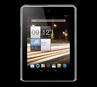 Броньовані захисна плівка для Acer Iconia A1-810, фото 1