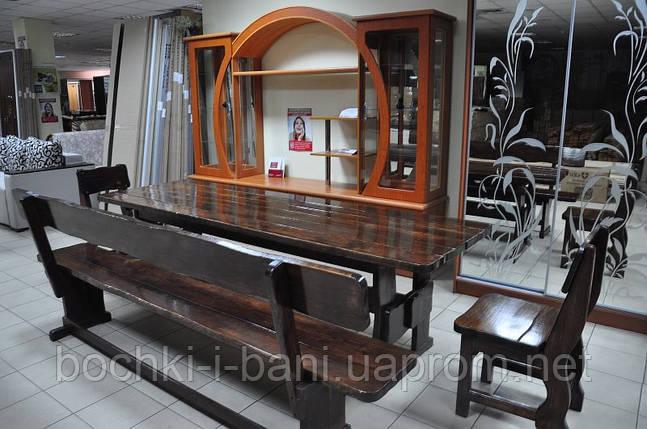 Мебель для бара, кафе, ресторана, фото 2