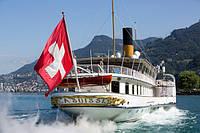 Расскажем как бесплатно открыть счет в Швейцарском банке