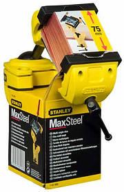 Тиски универсальные  Stanley Max Steel 1-83-069