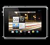 Броньовані захисна плівка для екрану Acer Iconia Tab A1-811