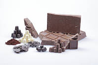 Шоколад Италия Мастер Мартини 60% какао