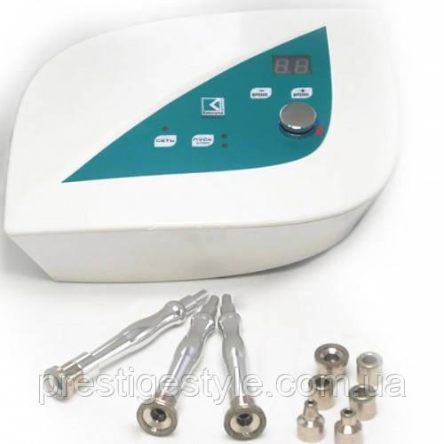 Косметологический аппарат для микродермабразии KL-010217