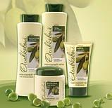Бальзам для нормальных волос Оливковый Белита Витэкс (Беларусь) 450мл RBA /37-83, фото 2