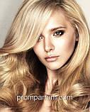 Бальзам для нормальных волос Оливковый Белита Витэкс (Беларусь) 450мл RBA /37-83, фото 4