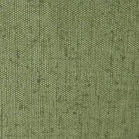 Брезентовое полотно огнеупорная, 11255