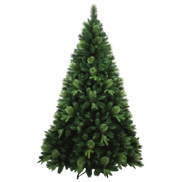 Искусственные новогодние елки, ели и сосны