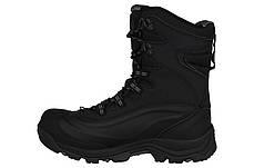 Чоловічі зимові ботинки Columbia Bugaboot Plus III Omni-Heat  (BM1620 010), фото 2