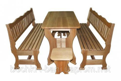 Мебель для баров, ресторанов, кафе, фото 2