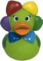 Детская игрушка Lilalu I Funny Ducks Цветик-семицветик уточка (L1857)
