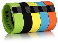 Фитнес трекер Smartband TW 64 смарт браслет