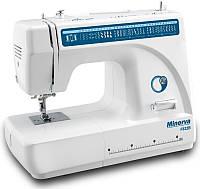 """Швейная машинка Minerva F832B """"M-F832B"""" + набор для шитья в ПОДАРОК"""