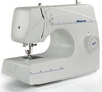 "Швейная машинка Minerva M21K ""M-M21K"""