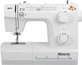"Швейная машинка Minerva M85V ""M-M85V"""