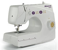 "Швейная машинка Minerva M32K ""M-M32K"""