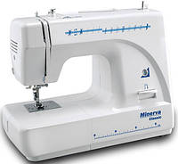 "Швейная машинка Minerva Classic ""M-CL100"""