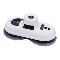 Роботы пылесос для мойки окон Hobot-188 (Официальная гарантия)