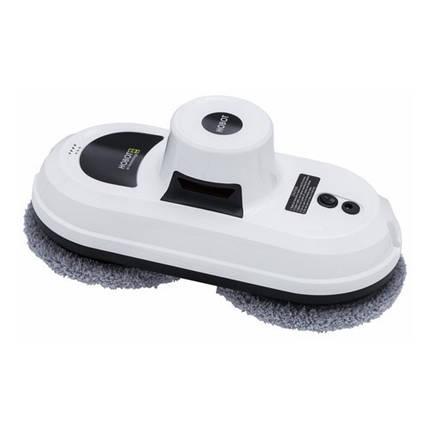 Роботы пылесос для мойки окон Hobot-188 (Официальная гарантия), фото 2