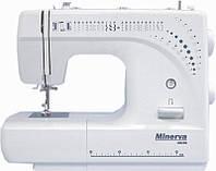 "Швейная машинка Minerva M823B ""M-M823B"""