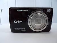 Kodak easyshare m577