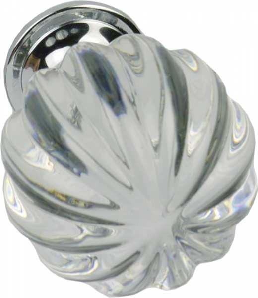 Ручка мебельная WPO680.045.KR02 РГ 268