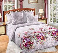 Комплект постельного белья Арфа (перкаль) , фото 1