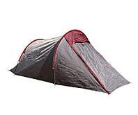 Палатка туристическая Forrest Lounge Tent 2-х местная