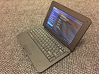 "Компьютер на Андроид Netbook 10"" 4G"