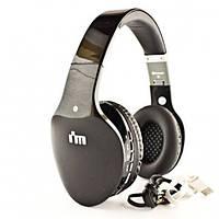 Наушники i9  (Bluetooth) для смартфона, планшета, ноутбука, телефона