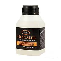 Средство для чистки кофемашин Descaler 250 мл