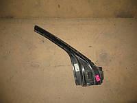 Cтойка кузова перед правая (cедан) BMW 3 E46 (98-01) OE:41218228228