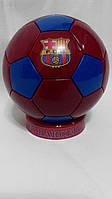 Мяч клубный сувенирный Барселона