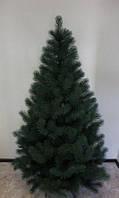 Сосна елка искусственная литая Люкс 1,2 м, новогодние елки