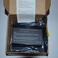 Аккумулятор Asus A32-X51 A32-T12 A32-T12J X51H X51L X51R X51RL T12b T12C T12Er T12Jg T12Mg T12Ug